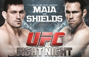 UFC-fight-night-29-620x400