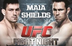 UFC-fight-night-29-620x400