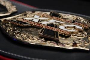 XFC belt
