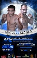 XFC26_Santos_VS_Alonso-196x300