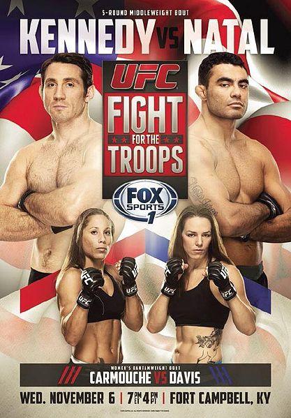 UFC_Fight_Night_31