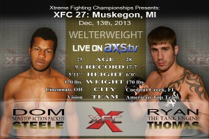 XFC-27-Dom-Steele-vs-Ryan-Thomas-Live-on-Axstv-300x200