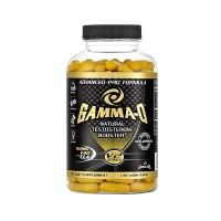 gamma-o-v2