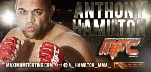 Anthony-Hamilton-MFC-Heavyweight-Banner-580x277