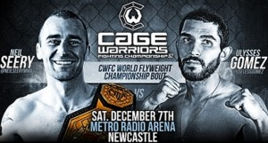Cage-Warriors-62-Press
