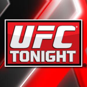 UFC-Tonight-logo