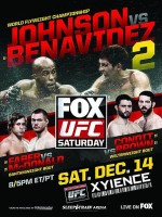 UFC_FOX_9_event_poster