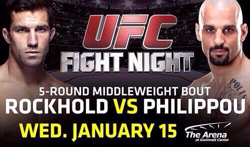UFC_Fight_Night_35_first_look_jpg