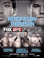 UFConFOX10