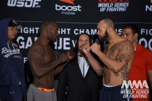 Anthony-Johnson-vs-Mike-Kyle-WSOF-8-350