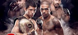 Watch Bellator 111 weigh-in's LIVE on ProMMAnow.com at 6 p.m. ET