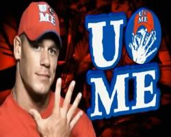 John Cena (2)
