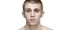 Justin 'Tank' Scoggins vs. John Moraga added to UFC Fight Night 50
