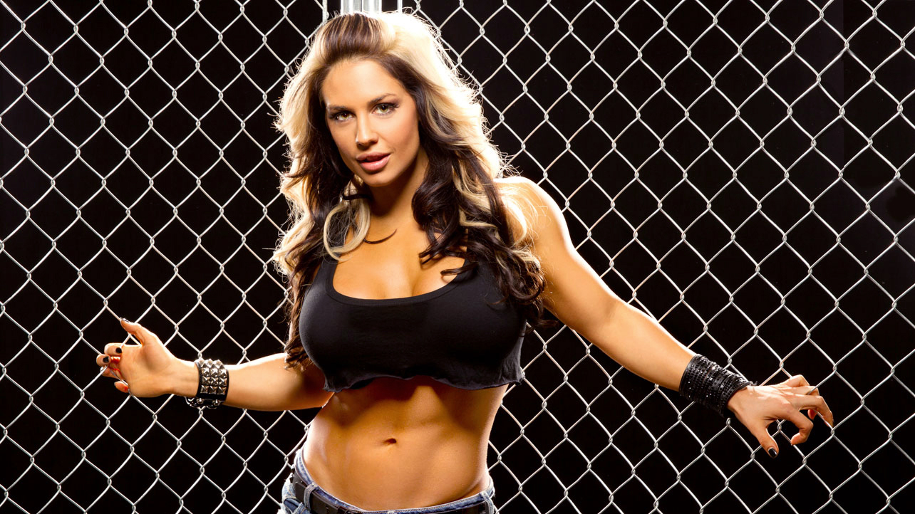 WWE released the following statement today concerning WWE Diva KaitlynWwe Kaitlyn Hair 2013