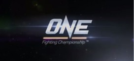 ONE FC 19 Results