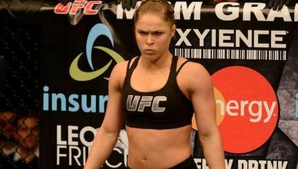Ronda-Rousey-mean-mug