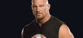 'Stone Cold' Steve Austin does his part in raising awareness… for BBQ