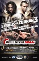 Straus-Curran3