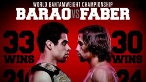 UFC-169-Barao-vs-Faber-Poster-478x270