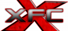 XFC signs Dom O'Grady to multi-fight deal