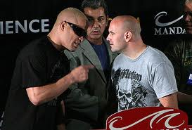 tito ortiz vs dana white