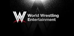 WWE announces landmark television and WWE network agreement