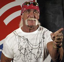 247px-Hulk_Hogan