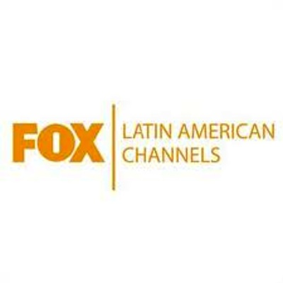 Bellator premieres on FOX Latin America in 2014