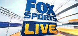 FOX Sports Live UFC Fight Night news and quotes