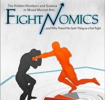 Photo from Fightnomics.com