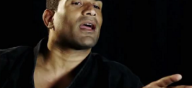 Renato Laranja set to debut hilarious web series in April of 2014