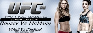 UFC-170 wide