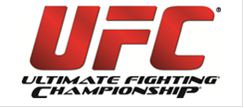 UFC selects Future US to oversee its media brand