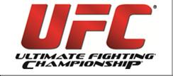 UFC Future