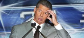 Vince McMahon 'freaking out' at low ratings, title change soon