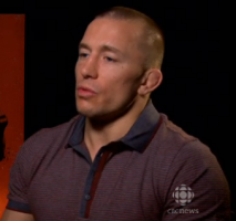 georges st-pierre_cbc