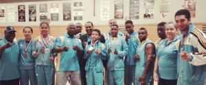 rhadi ferguson-bahamas judo