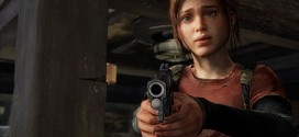 'The Last of Us' wins DICE Game of the Year
