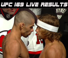 ufc 169 live results