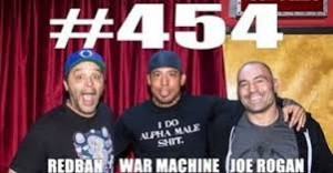 war machine_joe rogan