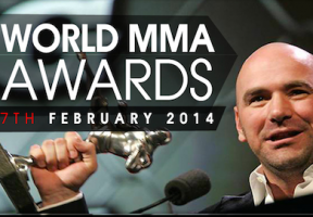 world-mma-awards-PNG