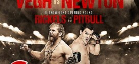 Watch Bellator 113 prelims LIVE on ProMMAnow.com starting at 7 p.m. ET