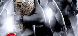 Watch Bellator 114 prelims live on ProMMAnow.com starting at 7 p.m. ET