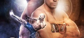 Bellator 117 breakdown & predictions
