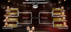 Bellator 112 adds three more fighters to the March 14 card