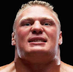 Report: Lesnar officially retires from MMA