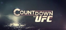 Countdown to UFC 171: Hendricks vs. Lawler *Full Episode*