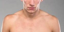 Luke Barnatt vs. Sean Strickland added to UFC Fight Night 41