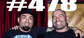 Joe Rogan podcast: Eddie Bravo talks Metamoris 3 fallout