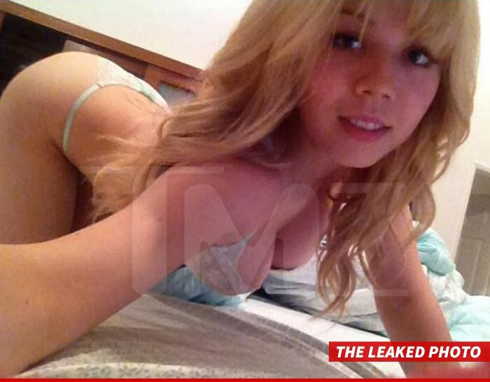 Jennette mccurdy drummond dating 6